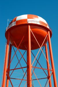 water-tower-1895264_1280